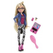 Bratz My Passion Doll - Cloe