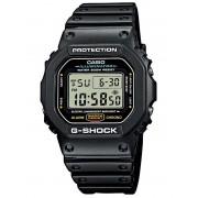 Ceas barbatesc Casio G-Shock DW-5600E-1