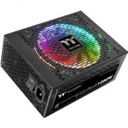 Sursa alimentare thermaltake ToughPower iRGB PLUS 1250W (PS-TPI-1250DPCTEU-T)