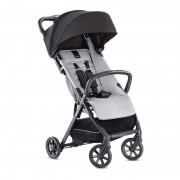 Inglesina buggy Quid Rock Black