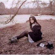 Camlia Jordana - Camelia Jordana (0886976355722) (1 CD)