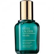 Estée Lauder Skin care Seren Idealist Pore Minimizing Skin Refinisher 50 ml