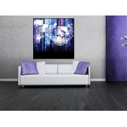 Tablou canvas arta digitala - cod A27
