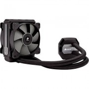 Corsair PC water cooling Corsair Hydro H80i v2