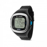 Runtastic Heart Rate GPS Watch