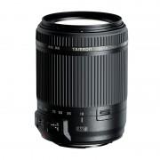 Tamron 18-200mm f/3.5-6.3 Di II VC Objetiva para Nikon