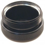 Maglite MagCharger Tailcap