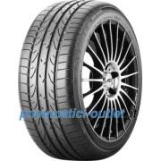 Bridgestone Potenza RE 050 ( 255/40 R19 100Y XL MO )