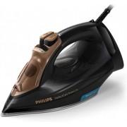 Żelazko parowe Philips GC3929/64 2600W uderzenie pary 200g