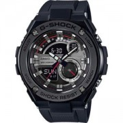 Мъжки часовник Casio G-shock GST-210B-1AER