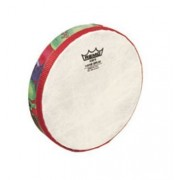 Rhythm Band Instruments Kd011401 14 In. Kids Hand Drums