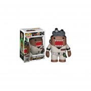 Caza Fantasmas Funko POP Ghostbuster Domo Vinyl-Multicolor