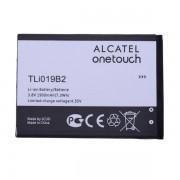 Батерия за Alcatel One Touch Pop C7 7040 TLi019b2