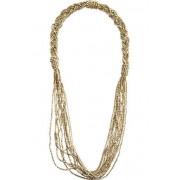 Pieces Halsband Pieces Josefia