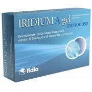 Sooft Italia Spa Iridium A Gel Oftalmico Monodose