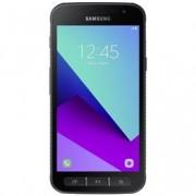 Samsung smartphone Galaxy Xcover 4 (Zwart)