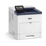Xerox VersaLink B600V_DN stampante laser 1200 x 1200 DPI A4 Wi-Fi