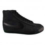 Nike féfri magasszárú cipő BLAZER MID 371761-013