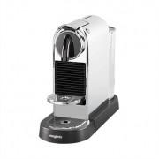 Magimix Nespresso M195 citiz 1 L Chrome 11316 Magimix