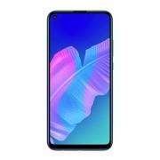 Huawei P40 Lite E Azul Móvil 4g Dual Sim 6.39'' LCD Fhd+/8core/64gb/4gb Ram/48mp+8mp+2mp/8mp