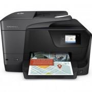 HP OfficeJet Pro 8715 AiO multifunkciós tintasugaras nyomtató
