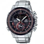 Мъжки часовник Casio Edifice SOLAR BLUETOOTH ECB-800DB-1A