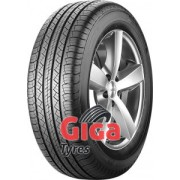 Michelin Latitude Tour HP ( 235/60 R18 103H AO )