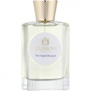 Atkinsons The Nuptial Bouquet eau de toilette para mujer 50 ml
