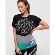 Superdry Super Sport t-tröja