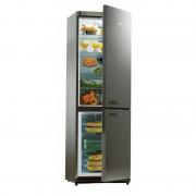 Хладилник с фризер Snaige RF 34SM-P1CB27 A++