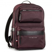 Раница TOMMY HILFIGER - Elevated Nylon Utility Backpack AM0AM06470 XIH