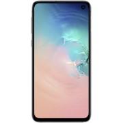 Samsung Galaxy S10e (128GB) prism white