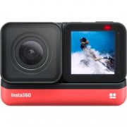 Action Camera One R 4K Edition