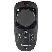 N2QBYB000026 VIERA Touch Pad Controller para los modelos:TX-P65VT60E/Y