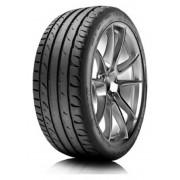 Tigar Ultra High Performance 245/35R18 92Y XL