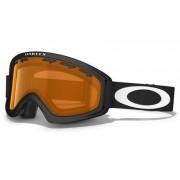 Oakley Skidglasögon Oakley O Ram 2.0 XS (Svart)