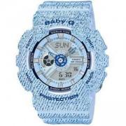 Дамски часовник Casio Baby-G BA-110DC-2A3ER