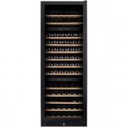 Hladnjak za vino ugradbeni Dunavox DX-170.490TBK DX-170.490TBK