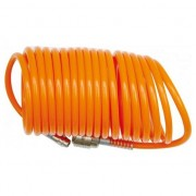 Spirala pneumatic 15m furtun 5mm (81502)