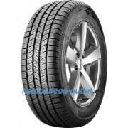 Pirelli Scorpion Ice+Snow ( 255/50 R19 107H XL , MO )