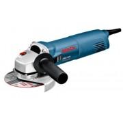 Polizor unghiular Bosch Professional GWS 1400, 1400W, 11000 RPM,125mm