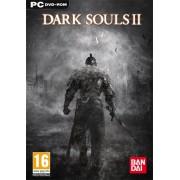 Dark Souls 2/II PC DVD