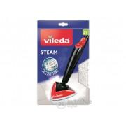 Rezerva curăţitor cu abur Vileda Steam/100C