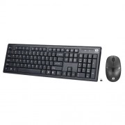 KIT TASTATURA MOUSE WIRELESS