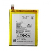 Lenovo S850/S850t Original Li Ion Polymer Internal Replacement Battery BL-220