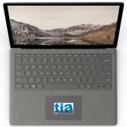 Microsoft Surface Laptop 256GB with Intel Core i5 & 8GB RAM - Graphite Gold - isporuka 7-12 radnih dana
