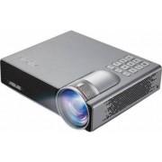 Videoproiector Asus P3E WXGA 800 lumeni