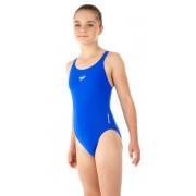 Lányos fürdőruha Speedo Endurance+ Venaemgyűjtő Costume 8-007282610