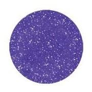 Purpurina Bluberry