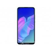 Huawei P40 Lite E 4GB/64GB Dual SIM pametni telefon, aurora plava (Android)